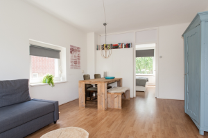 Bekijk appartement te huur in Breda Lachappellestraat, € 1050, 70m2 - 367910. Geïnteresseerd? Bekijk dan deze appartement en laat een bericht achter!