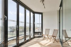 Te huur: Appartement Scottlaan, Eindhoven - 1