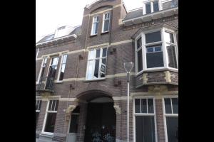 Bekijk appartement te huur in Tilburg Telegraafstraat, € 695, 35m2 - 289711. Geïnteresseerd? Bekijk dan deze appartement en laat een bericht achter!