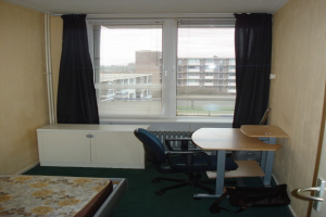 View room for rent in Zwolle Telemannstraat, € 250, 10m2 - 397330. Interested? check out this room and leave a message!