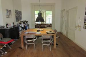 Bekijk appartement te huur in Arnhem Kastanjelaan, € 935, 70m2 - 345975. Geïnteresseerd? Bekijk dan deze appartement en laat een bericht achter!