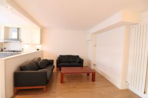 Bekijk woning te huur in Maastricht Roserije, € 875, 72m2 - 374685. Geïnteresseerd? Bekijk dan deze woning en laat een bericht achter!