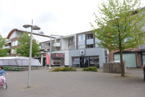 View apartment for rent in Waalre Den Hof, € 645, 30m2 - 372720. Interested? check out this apartment and leave a message!
