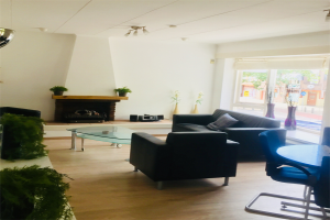View apartment for rent in Haarlem Rijksstraatweg, € 1300, 71m2 - 356792. Interested? check out this apartment and leave a message!