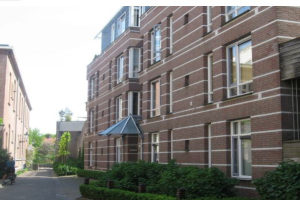 View apartment for rent in Den Bosch Redemptoristenpad, € 1095, 90m2 - 370207. Interested? check out this apartment and leave a message!