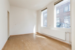 For rent: Apartment West-Peterstraat, Arnhem - 1
