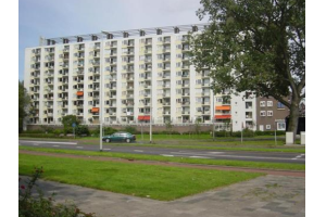 Bekijk appartement te huur in Rotterdam Suze Groeneweglaan, € 850, 55m2 - 314917. Geïnteresseerd? Bekijk dan deze appartement en laat een bericht achter!