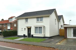 Bekijk woning te huur in Rosmalen Molenstraat, € 1500, 216m2 - 366271. Geïnteresseerd? Bekijk dan deze woning en laat een bericht achter!
