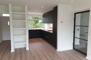 View apartment for rent in Amstelveen Spurgeonlaan, € 1800, 73m2 - 373179. Interested? check out this apartment and leave a message!