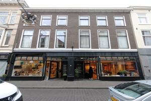 Bekijk appartement te huur in Den Haag Noordeinde, € 1300, 90m2 - 365043. Geïnteresseerd? Bekijk dan deze appartement en laat een bericht achter!