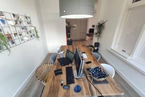 For rent: Apartment Strijpsestraat, Eindhoven - 1