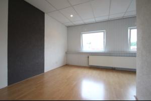 Bekijk appartement te huur in Utrecht Vleutenseweg, € 1095, 50m2 - 294708. Geïnteresseerd? Bekijk dan deze appartement en laat een bericht achter!