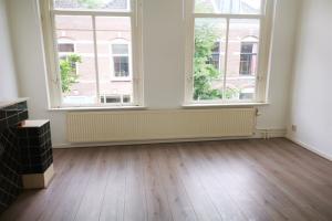 Bekijk woning te huur in Leiden Schutterstraat, € 1850, 148m2 - 395001. Geïnteresseerd? Bekijk dan deze woning en laat een bericht achter!