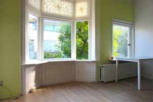 View apartment for rent in Groningen Veldstraat, € 1275, 85m2 - 395261. Interested? check out this apartment and leave a message!