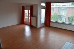 Bekijk appartement te huur in Groningen Huygensstraat, € 895, 80m2 - 314683. Geïnteresseerd? Bekijk dan deze appartement en laat een bericht achter!