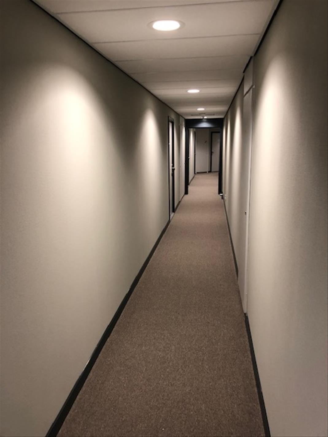 Te huur: Appartement Paviljoensgracht, Den Haag - 6
