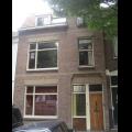 Bekijk appartement te huur in Arnhem Wilhelminastraat: Appartement met tuin  - € 625, 45m2 - 355063
