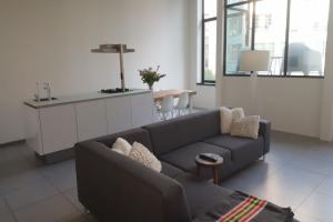 Bekijk appartement te huur in Eindhoven Lichttoren, € 2100, 79m2 - 355554. Geïnteresseerd? Bekijk dan deze appartement en laat een bericht achter!
