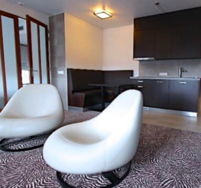 Te huur: Appartement Steenweg, Helmond - 1