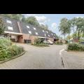 Bekijk woning te huur in Kerkrade Jac. Schreursstraat, € 895, 100m2 - 246798