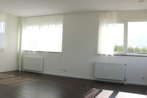 Te huur: Appartement Treurenburgstraat, Eindhoven - 1