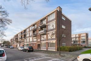 Bekijk appartement te huur in Rotterdam Blankershoek: Appartement - € 795, 65m2 - 304040