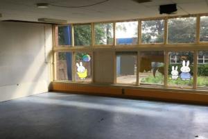 Bekijk kamer te huur in Beilen Esweg, € 254, 70m2 - 370192. Geïnteresseerd? Bekijk dan deze kamer en laat een bericht achter!
