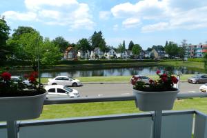 For rent: Apartment Moeflonstraat, Apeldoorn - 1