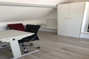 Bekijk studio te huur in Eindhoven Pieter Breughelstraat, € 595, 28m2 - 373271. Geïnteresseerd? Bekijk dan deze studio en laat een bericht achter!