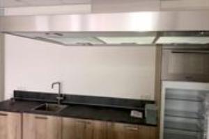 Bekijk appartement te huur in Woerden Spoorlaan, € 1438, 1000m2 - 374393. Geïnteresseerd? Bekijk dan deze appartement en laat een bericht achter!