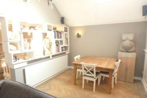 For rent: Apartment Wethouder van Wellaan, Helmond - 1