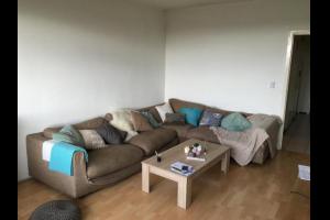 Bekijk appartement te huur in Arnhem Wijenburglaan, € 895, 80m2 - 294439. Geïnteresseerd? Bekijk dan deze appartement en laat een bericht achter!