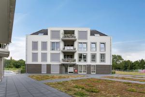 Te huur: Appartement Chromerij, Waalre - 1