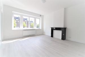 Te huur: Appartement Sloterkade, Amsterdam - 1