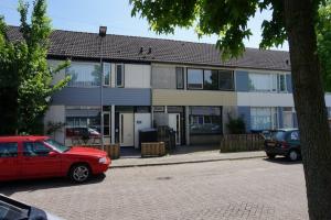 Bekijk appartement te huur in Den Bosch Trompet, € 775, 40m2 - 370240. Geïnteresseerd? Bekijk dan deze appartement en laat een bericht achter!