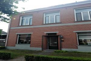 Bekijk appartement te huur in Galder Galderseweg, € 495, 35m2 - 375297. Geïnteresseerd? Bekijk dan deze appartement en laat een bericht achter!