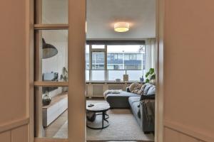 Bekijk woning te huur in Groningen Smaragdstraat, € 1150, 108m2 - 357759. Geïnteresseerd? Bekijk dan deze woning en laat een bericht achter!