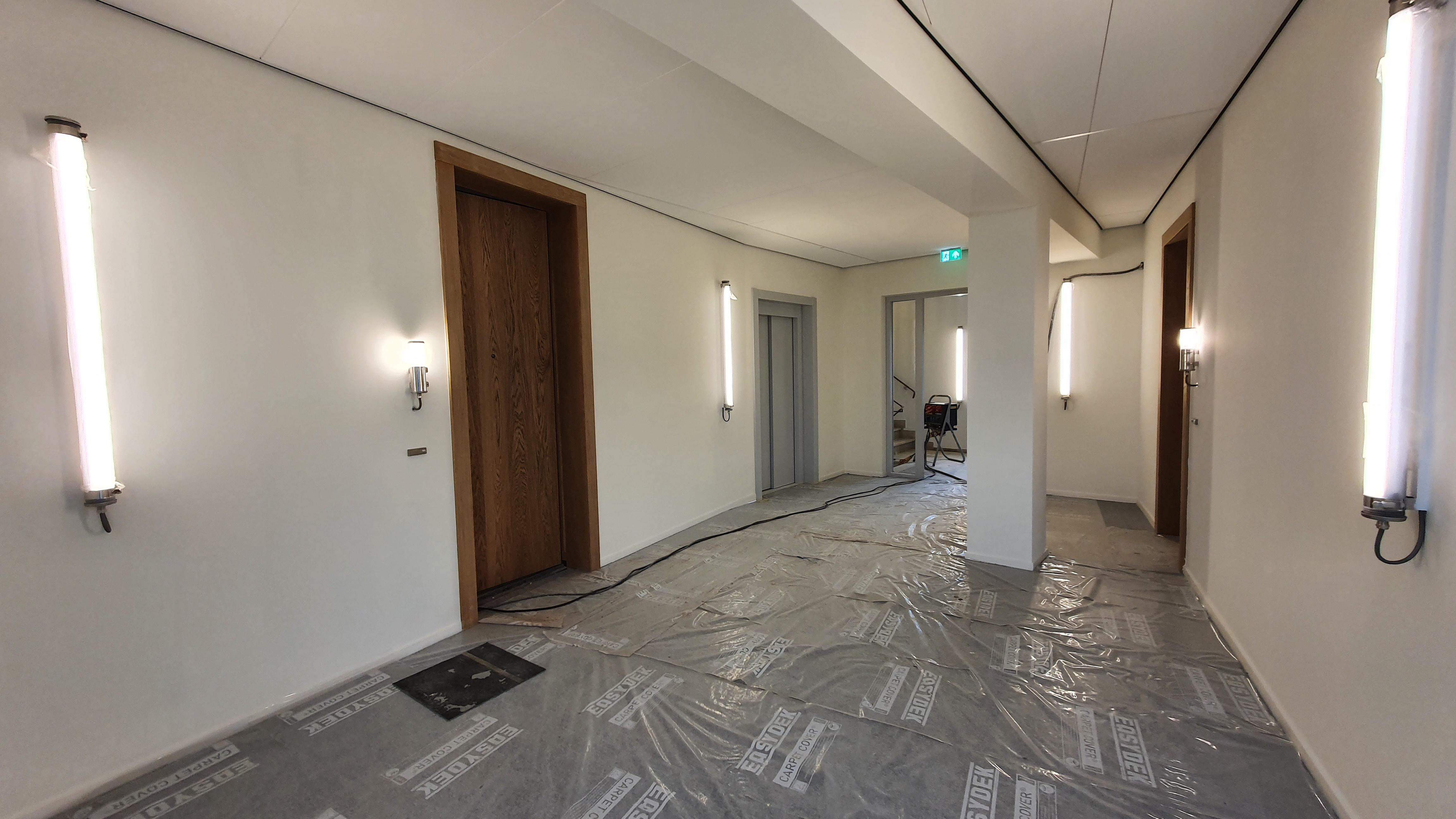 Te huur: Appartement Utrechtseweg, Amersfoort - 22
