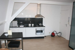 View apartment for rent in Den Haag Laan van Nieuw-Oost-Indie, € 850, 35m2 - 382835. Interested? check out this apartment and leave a message!