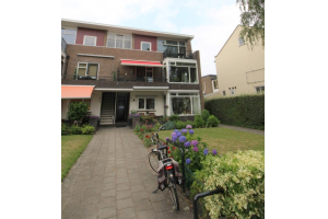 Bekijk appartement te huur in Enschede Laaressingel, € 795, 50m2 - 312694. Geïnteresseerd? Bekijk dan deze appartement en laat een bericht achter!