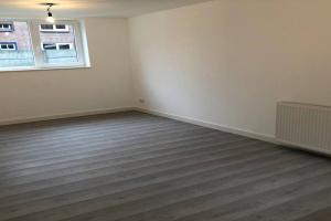 Bekijk studio te huur in Tilburg Dillenburglaan, € 380, 16m2 - 389409. Geïnteresseerd? Bekijk dan deze studio en laat een bericht achter!