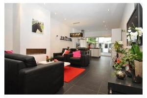Bekijk woning te huur in Voorburg Prinses Mariannelaan, € 1500, 125m2 - 276115. Geïnteresseerd? Bekijk dan deze woning en laat een bericht achter!