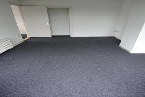 Te huur: Appartement Lindestraat, Zwolle - 1