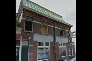 Bekijk appartement te huur in Zwolle Enkstraat, € 895, 50m2 - 303407. Geïnteresseerd? Bekijk dan deze appartement en laat een bericht achter!