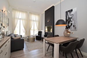 View apartment for rent in Groningen G. Zuiderdiep, € 1095, 40m2 - 362191. Interested? check out this apartment and leave a message!
