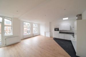Bekijk appartement te huur in Den Haag Frederik Hendriklaan, € 1990, 120m2 - 386362. Geïnteresseerd? Bekijk dan deze appartement en laat een bericht achter!