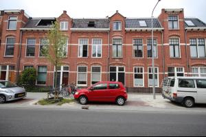 Appartement Kraneweg te huur in Groningen - 298460