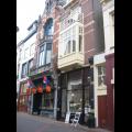 Bekijk appartement te huur in Nijmegen Lange Hezelstraat, € 1400, 50m2 - 305370. Geïnteresseerd? Bekijk dan deze appartement en laat een bericht achter!
