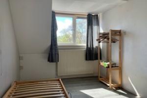 For rent: Room Hoendiep, Groningen - 1