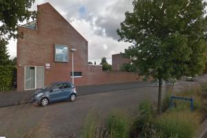 Bekijk kamer te huur in Utrecht Langerakbaan, € 550, 14m2 - 339741. Geïnteresseerd? Bekijk dan deze kamer en laat een bericht achter!